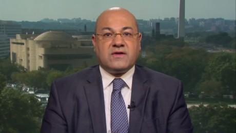 iraq intv amanpour holmes Lukman Faily support_00000702