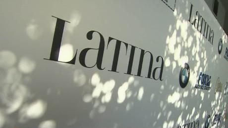 cnnee show latina list_00001522