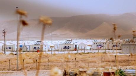 cnnee shubert atika yazidi raped sold_00033007