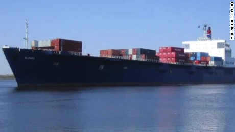El Faro crew search ac savidge intv_00002315.jpg