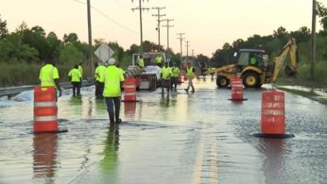 south carolina flooding dnt_00005603