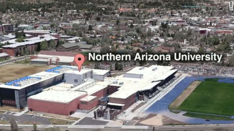 northern arizona university shooting _00002818.jpg