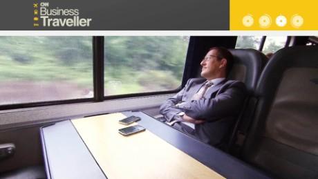 CNN Business Traveller - Travel Woes_00000811