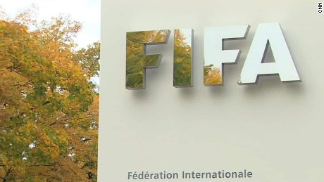 FIFA Blatter Appeal DAVIES LOK_00005901