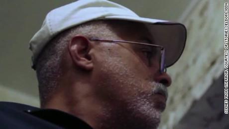 fbi counterterror operation documentary marquez pkg tsr _00024923