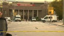 151010112406 turkey ankara bomb blast on the scene sot damon 00001013 small 169 - 95 Killed in two Bomb Blast in Turky