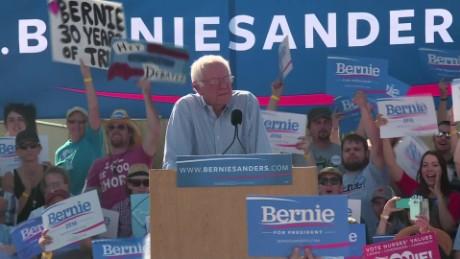 Bernie Sanders _00004820
