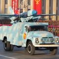 14 north korea military parade