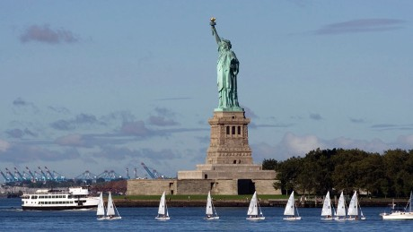 Smooth sailing in New York? It's easy with this guide.