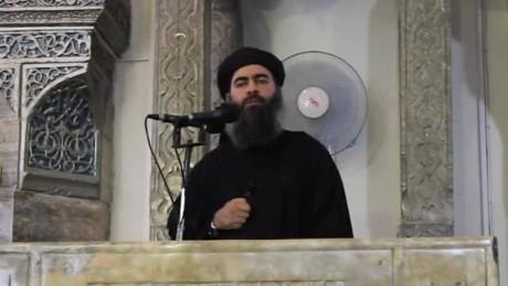 al baghdadi convoy isis iraq orig vstop lee_00004515