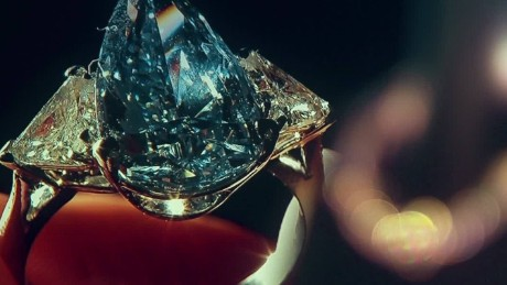 de beers lussier interview diamonds_00000601.jpg