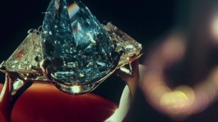 Why are diamonds such an emotional purchase?