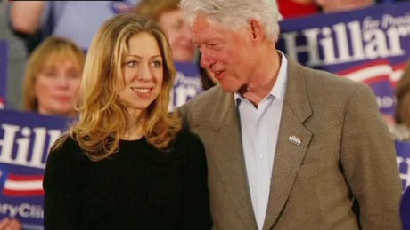 bill and chelsea clinton campaign role field dnt erin_00014922.jpg