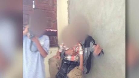 iphone ends up in yemen dnt walker _00020810