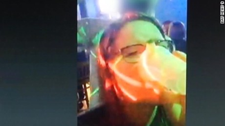 woman live streams drunk driving periscope pkg_00005306.jpg