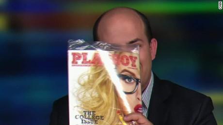 playboy magazine no nudes stelter lklv ctn_00005408