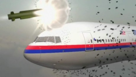 malaysia airlines mh17 russian view_00005101