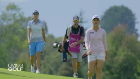 spc living golf france c_00030917.jpg