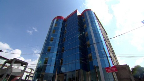 spc one square meter addis ababa_00010121.jpg