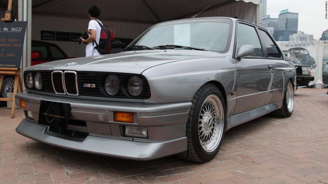 Charming Top Rare Cars Images - Classic Cars Ideas - boiq.info