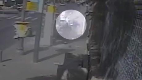 video of deadly jerusalem attack dnt walker _00003811