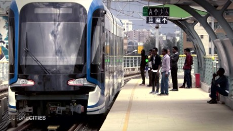 spc future cities addis ababa metro_00010021.jpg