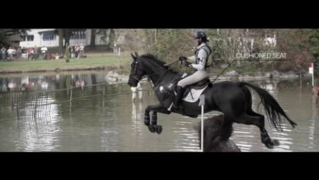 spc cnn equestrian european eventing championships nations cup final a_00045810