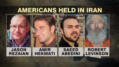 americans detained missing iran orig nws_00000424.jpg