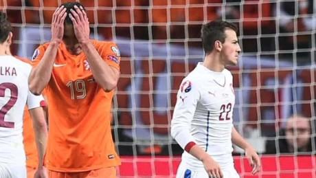 david winner dutch fail intv sports_00014913