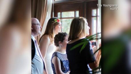 wedding crasher president obama california_00005105