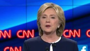 Hillary Clinton: I'm a progressive who likes to get things done