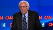 Bernie Sanders: Why I'm a Democratic Socialist