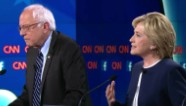 Hillary Clinton: We need to save capitalism from itself