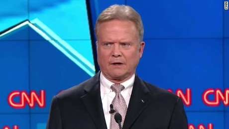 webb democratic debate affirmative action 8_00003419.jpg