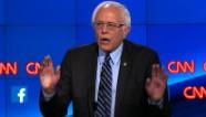 Bernie Sanders clarifies his stance on gun control