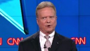 Webb: People deserve the right to defend themselves