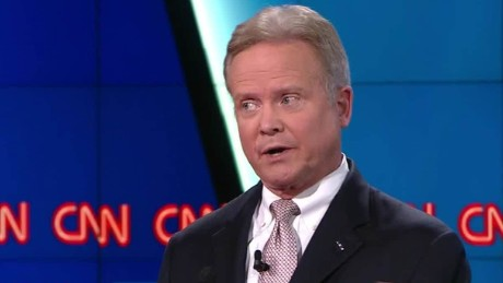 jim webb democratic debate black lives matter 28_00002112.jpg