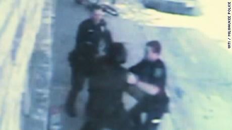 gun shop jury negligent police shooting pkg_00012509