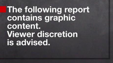 israel attack surveillance footage orig_00000628