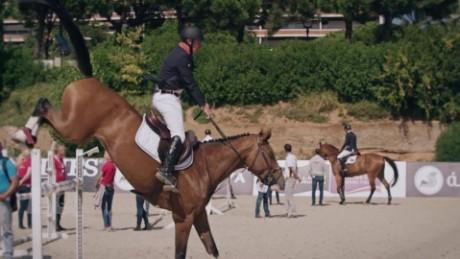 spc cnn equestrian european eventing championships nation cup final c_00001808.jpg