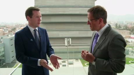 exp George Osborne Interview QMB_00002001