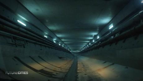 spc future cities istanbul eurasia tunnel_00010607.jpg