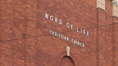 new york church death carroll dnt ac_00012222
