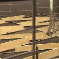 london tate modern gallery dirt exhibit soares pkg_00004209.jpg