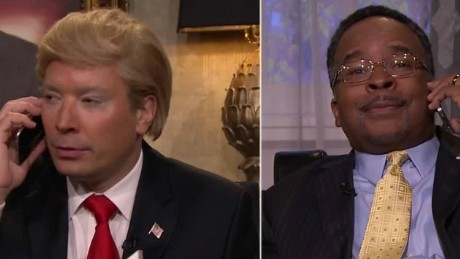 Fallon Grier Trump Carson Daily Hit NewDay_00004310