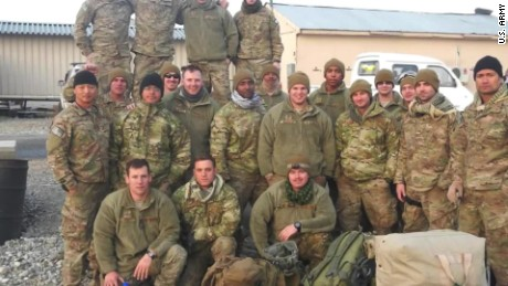 medal of honor florent groberg story operation enduring freedom natpkg_00003226