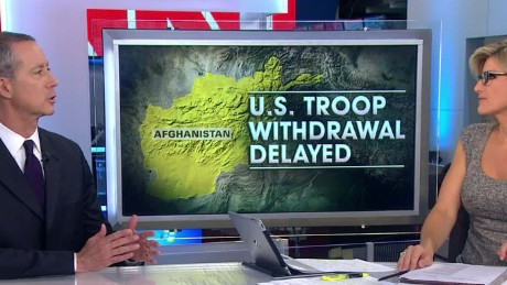 exp lv.obama.announces.afghanistan.withdrawl.delay_00002001