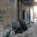 homeland graffiti4