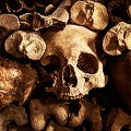02-Airbnb-Catacombs