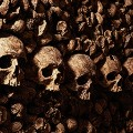 04-Airbnb-Catacombs